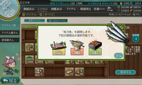 kc_0450n120.jpg